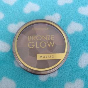 Bronzer 1