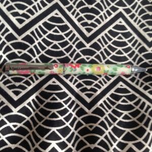 Cath Kidston pen