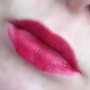 dare lippy