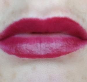 107 lips
