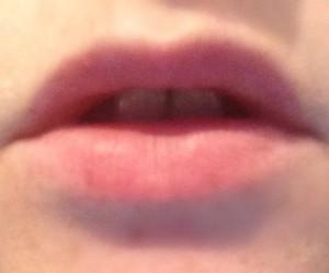 divine lips