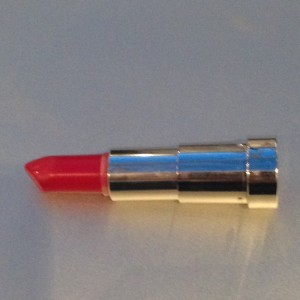 framboise lipstick