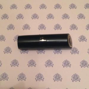 revenge tube
