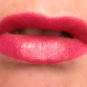 dazzle lip