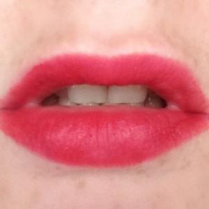 hot pepper lips