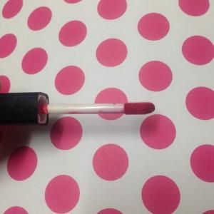 RDR gloss stick