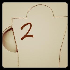 door.2.