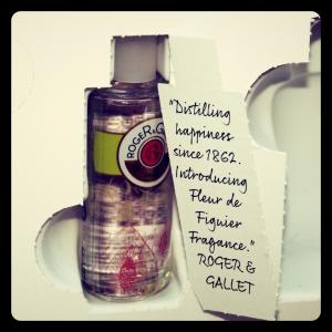 updated bottle in door