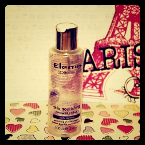 elemis shower cream_Fotor
