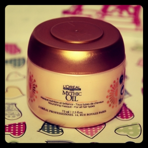 mythic oil mask_Fotor