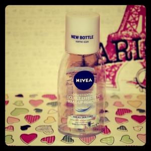nivea _Fotor