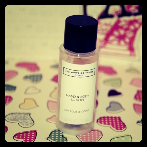 the white company lotion_Fotor