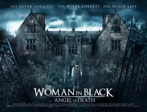 The-Woman-In-Black-Angel-of-Death