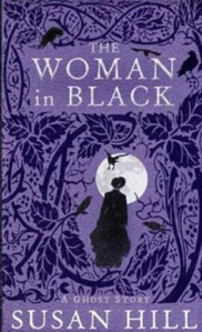 The-Woman-in-Black-by-Susan-Hill