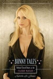 bunny-tales-izabella-st-james