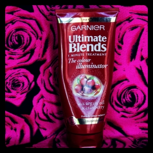 ultimate blends