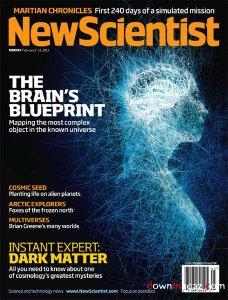 1296902085_new_scientist_2011_02_05_downmagaz
