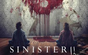 Sinister-2-2015-Horror-Movie-Poster-HD-Wallpaper-1