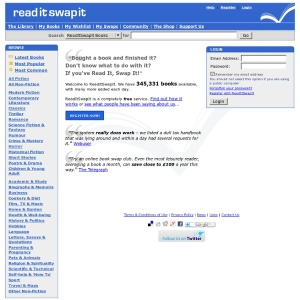 read-swap-free-book-library-10379977