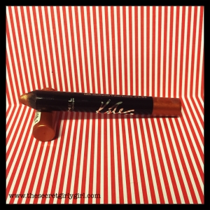 rimmel kate shadow stick