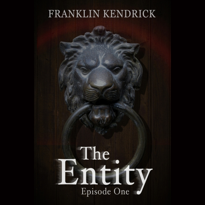 entity-episode-one-website
