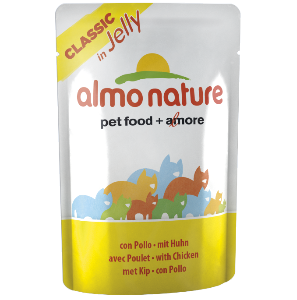 Almo-Nature-Classic-in-Jelly-Cat-Pouch-55g_Chicken-5040