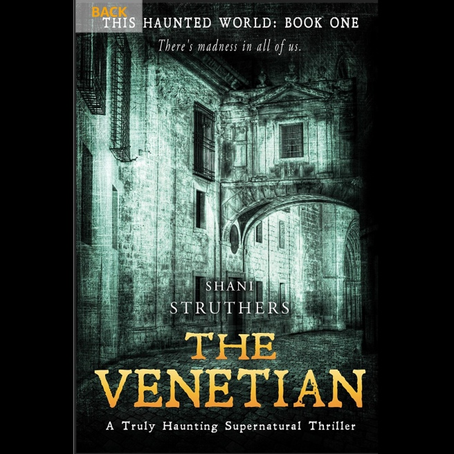 the ventian